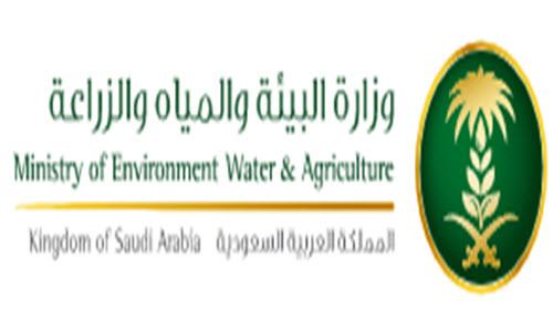 وزارة البيئة والمياه والزراعة وظائف، وظائف وزارة البيئة والمياه والزراعة وظائف، جداره وظائف اداريه، وزارة البيئة والمياه والزراعة وظائف توظيف، وظائف حكوميه 1441، وظائف اليوم