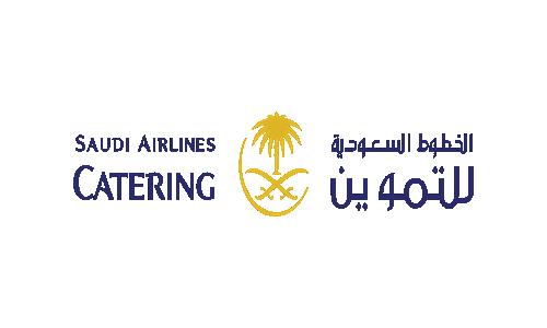 الخطوط السعودية توظيف، وظائف الخطوط السعودية، الخطوط السعودية وظائف، الخطوط السعودية التوظيف، توظيف الخطوط السعودية، recruitment saudiairlines