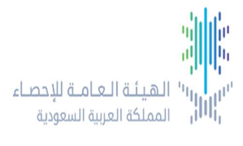 وظائف الهيئة العامة للإحصاء